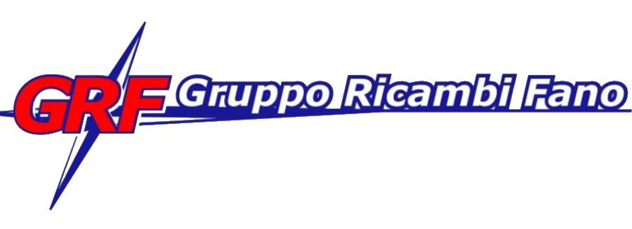 GRFano